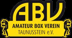 Amateur Boxverein Taunusstein e.V.
